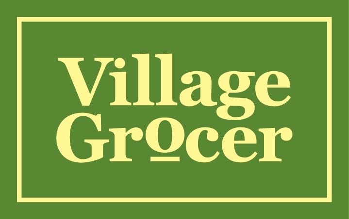 Village-Groce