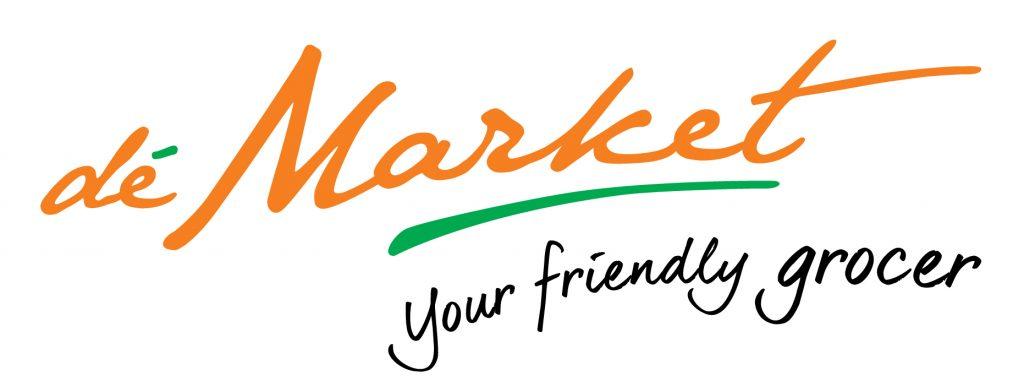 De Market