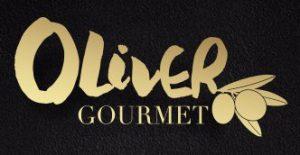 oliver gourmet