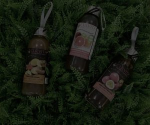 product_background_dark