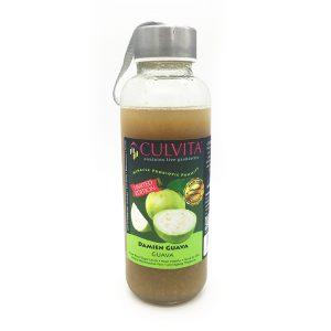 Damein Guava