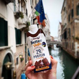 milkshake_darkchocolate