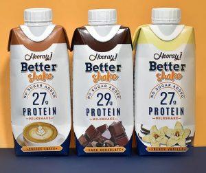 protein_milkshake