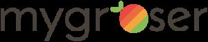 mygroser_logo