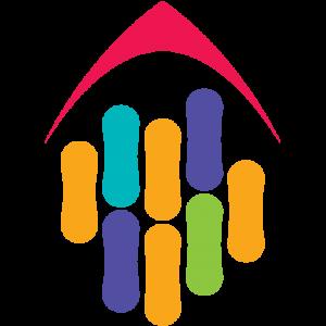 logo_culvita